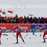 mondiali fiemme 2013 nordic ski ph massimo piazzi predazzo blog19 150x150 Fiemme 2013 nelle foto di Massimo Piazzi