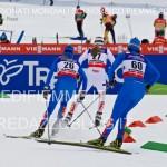 mondiali fiemme 2013 nordic ski ph massimo piazzi predazzo blog21 150x150 Fiemme 2013 nelle foto di Massimo Piazzi