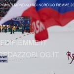mondiali fiemme 2013 nordic ski ph massimo piazzi predazzo blog22 150x150 Fiemme 2013 nelle foto di Massimo Piazzi