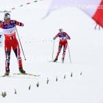 mondiali fiemme 2013 nordic ski ph massimo piazzi predazzo blog24 150x150 Fiemme 2013 nelle foto di Massimo Piazzi