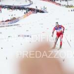 mondiali fiemme 2013 nordic ski ph massimo piazzi predazzo blog25 150x150 Fiemme 2013 nelle foto di Massimo Piazzi