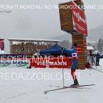 mondiali fiemme 2013 nordic ski ph massimo piazzi predazzo blog3 150x150 Fiemme 2013 nelle foto di Massimo Piazzi
