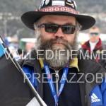 mondiali fiemme 2013 nordic ski ph massimo piazzi predazzo blog30 150x150 Fiemme 2013 nelle foto di Massimo Piazzi