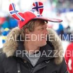 mondiali fiemme 2013 nordic ski ph massimo piazzi predazzo blog31 150x150 Fiemme 2013 nelle foto di Massimo Piazzi