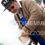 mondiali fiemme 2013 nordic ski ph massimo piazzi predazzo blog32 150x150 Fiemme 2013 nelle foto di Massimo Piazzi