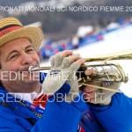 mondiali fiemme 2013 nordic ski ph massimo piazzi predazzo blog33 150x150 Fiemme 2013 nelle foto di Massimo Piazzi