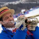 mondiali fiemme 2013 nordic ski ph massimo piazzi predazzo blog34 150x150 Fiemme 2013 nelle foto di Massimo Piazzi
