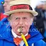 mondiali fiemme 2013 nordic ski ph massimo piazzi predazzo blog39 150x150 Fiemme 2013 nelle foto di Massimo Piazzi