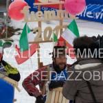 mondiali fiemme 2013 nordic ski ph massimo piazzi predazzo blog44 150x150 Fiemme 2013 nelle foto di Massimo Piazzi