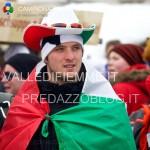 mondiali fiemme 2013 nordic ski ph massimo piazzi predazzo blog45 150x150 Fiemme 2013 nelle foto di Massimo Piazzi