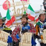 mondiali fiemme 2013 nordic ski ph massimo piazzi predazzo blog46 150x150 Fiemme 2013 nelle foto di Massimo Piazzi