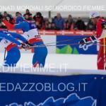 mondiali fiemme 2013 nordic ski ph massimo piazzi predazzo blog49 150x150 Fiemme 2013 nelle foto di Massimo Piazzi