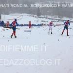 mondiali fiemme 2013 nordic ski ph massimo piazzi predazzo blog5 150x150 Fiemme 2013 nelle foto di Massimo Piazzi