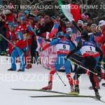 mondiali fiemme 2013 nordic ski ph massimo piazzi predazzo blog54 150x150 Fiemme 2013 nelle foto di Massimo Piazzi
