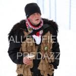 mondiali fiemme 2013 nordic ski ph massimo piazzi predazzo blog55 150x150 Fiemme 2013 nelle foto di Massimo Piazzi