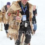 mondiali fiemme 2013 nordic ski ph massimo piazzi predazzo blog58 150x150 Fiemme 2013 nelle foto di Massimo Piazzi