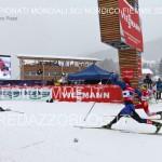 mondiali fiemme 2013 nordic ski ph massimo piazzi predazzo blog6 150x150 Fiemme 2013 nelle foto di Massimo Piazzi