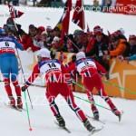mondiali fiemme 2013 nordic ski ph massimo piazzi predazzo blog60 150x150 Fiemme 2013 nelle foto di Massimo Piazzi