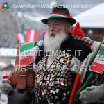 mondiali fiemme 2013 nordic ski ph massimo piazzi predazzo blog62 150x150 Fiemme 2013 nelle foto di Massimo Piazzi