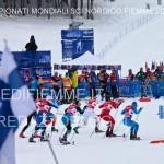 mondiali fiemme 2013 nordic ski ph massimo piazzi predazzo blog63 150x150 Fiemme 2013 nelle foto di Massimo Piazzi