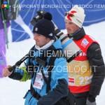 mondiali fiemme 2013 nordic ski ph massimo piazzi predazzo blog64 150x150 Fiemme 2013 nelle foto di Massimo Piazzi