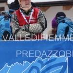 mondiali fiemme 2013 nordic ski ph massimo piazzi predazzo blog66 150x150 Fiemme 2013 nelle foto di Massimo Piazzi