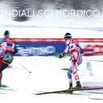 mondiali fiemme 2013 nordic ski ph massimo piazzi predazzo blog68 150x150 Fiemme 2013 nelle foto di Massimo Piazzi