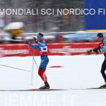 mondiali fiemme 2013 nordic ski ph massimo piazzi predazzo blog69 150x150 Fiemme 2013 nelle foto di Massimo Piazzi