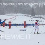 mondiali fiemme 2013 nordic ski ph massimo piazzi predazzo blog7 150x150 Fiemme 2013 nelle foto di Massimo Piazzi