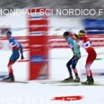 mondiali fiemme 2013 nordic ski ph massimo piazzi predazzo blog70 150x150 Fiemme 2013 nelle foto di Massimo Piazzi