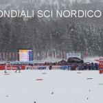 mondiali fiemme 2013 nordic ski ph massimo piazzi predazzo blog71 150x150 Fiemme 2013 nelle foto di Massimo Piazzi