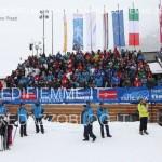 mondiali fiemme 2013 nordic ski ph massimo piazzi predazzo blog72 150x150 Fiemme 2013 nelle foto di Massimo Piazzi