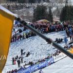 mondiali fiemme 2013 stadio del fondo lago trampolini predazzo by mauro morandini predazzo blog107 150x150 Fiemme 2013 le nostre foto istantanee 2° parte + video