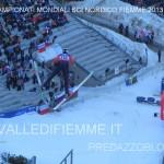 mondiali fiemme 2013 stadio del fondo lago trampolini predazzo by mauro morandini predazzo blog125 150x150 Fiemme 2013 le nostre foto istantanee 2° parte + video