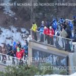 mondiali fiemme 2013 stadio del fondo lago trampolini predazzo by mauro morandini predazzo blog131 150x150 Fiemme 2013 le nostre foto istantanee 2° parte + video