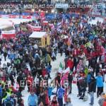 mondiali fiemme 2013 stadio del fondo lago trampolini predazzo by mauro morandini predazzo blog137 150x150 Fiemme 2013 le nostre foto istantanee 2° parte + video