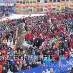 mondiali fiemme 2013 stadio del fondo lago trampolini predazzo by mauro morandini predazzo blog139 150x150 Fiemme 2013 le nostre foto istantanee 2° parte + video