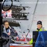 mondiali fiemme 2013 stadio del fondo lago trampolini predazzo by mauro morandini predazzo blog14 150x150 Fiemme 2013 le nostre foto istantanee 2° parte + video