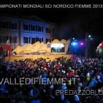 mondiali fiemme 2013 stadio del fondo lago trampolini predazzo by mauro morandini predazzo blog142 150x150 Fiemme 2013 le nostre foto istantanee 2° parte + video