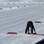 mondiali fiemme 2013 stadio del fondo lago trampolini predazzo by mauro morandini predazzo blog146 150x150 Fiemme 2013 le nostre foto istantanee 2° parte + video