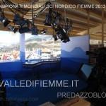mondiali fiemme 2013 stadio del fondo lago trampolini predazzo by mauro morandini predazzo blog149 150x150 Fiemme 2013 le nostre foto istantanee 2° parte + video