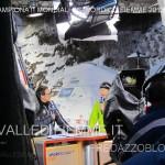 mondiali fiemme 2013 stadio del fondo lago trampolini predazzo by mauro morandini predazzo blog15 150x150 Fiemme 2013 le nostre foto istantanee 2° parte + video
