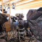 mondiali fiemme 2013 stadio del fondo lago trampolini predazzo by mauro morandini predazzo blog153 150x150 Fiemme 2013 le nostre foto istantanee 2° parte + video