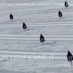 mondiali fiemme 2013 stadio del fondo lago trampolini predazzo by mauro morandini predazzo blog163 150x150 Fiemme 2013 le nostre foto istantanee 2° parte + video
