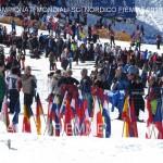 mondiali fiemme 2013 stadio del fondo lago trampolini predazzo by mauro morandini predazzo blog169 150x150 Fiemme 2013 le nostre foto istantanee 2° parte + video