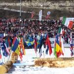 mondiali fiemme 2013 stadio del fondo lago trampolini predazzo by mauro morandini predazzo blog174 150x150 Fiemme 2013 le nostre foto istantanee 2° parte + video
