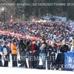 mondiali fiemme 2013 stadio del fondo lago trampolini predazzo by mauro morandini predazzo blog178 150x150 Fiemme 2013 le nostre foto istantanee 2° parte + video