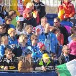 mondiali fiemme 2013 stadio del fondo lago trampolini predazzo by mauro morandini predazzo blog197 150x150 Fiemme 2013 le nostre foto istantanee 2° parte + video