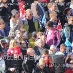 mondiali fiemme 2013 stadio del fondo lago trampolini predazzo by mauro morandini predazzo blog198 150x150 Fiemme 2013 le nostre foto istantanee 2° parte + video