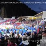 mondiali fiemme 2013 stadio del fondo lago trampolini predazzo by mauro morandini predazzo blog20 150x150 Fiemme 2013 le nostre foto istantanee 2° parte + video